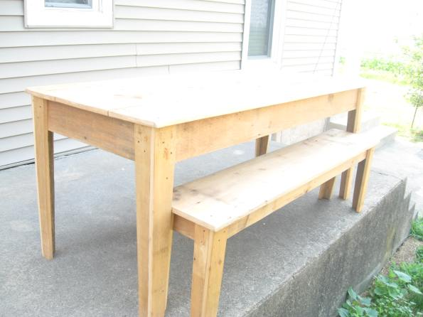 Homemade Wood Projects quick release woodworking bench vice ...