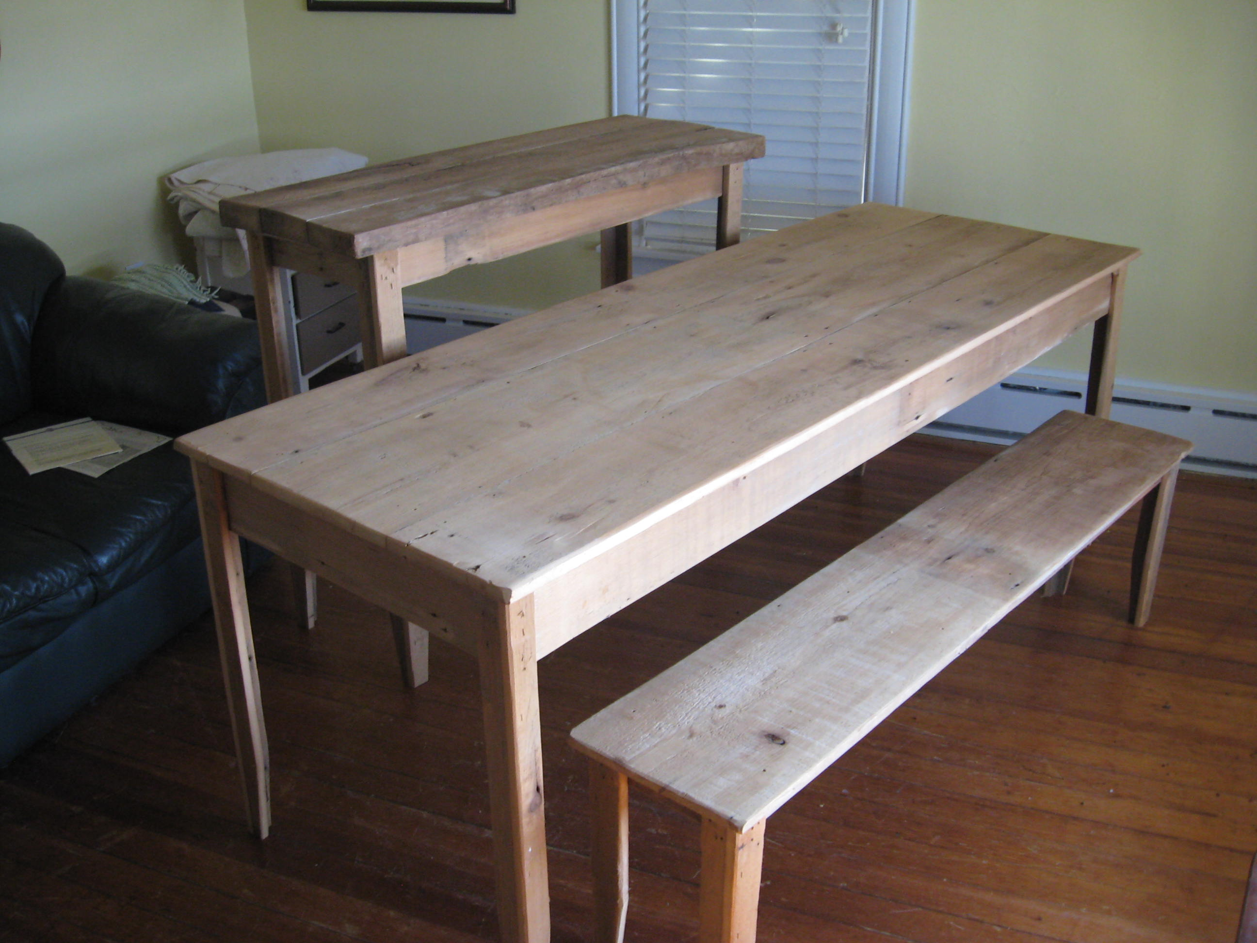 Ordinaire Build Harvest Table Plans Lowes DIY PDF How To Buy A Wood Router |  Actually16zmk