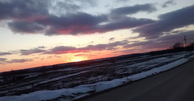 sunset-december-2016