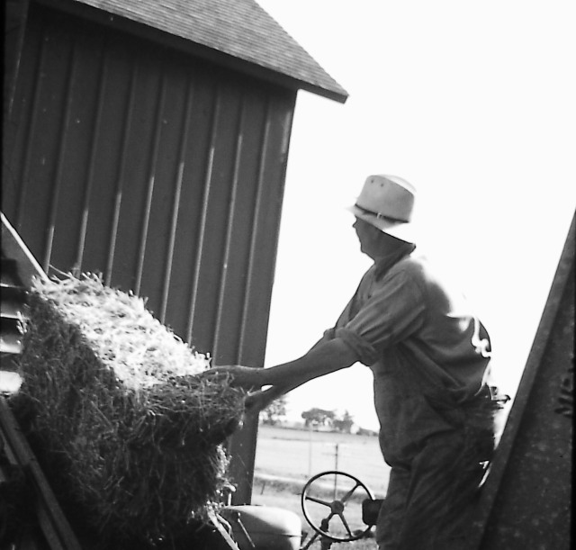 opa-unloading-bales